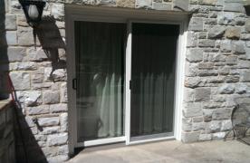 Patio Door #1 - After, Hagerstown, MD (August 2014)