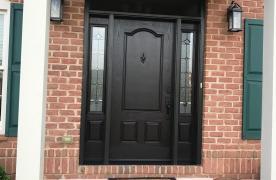 Breidenstein Residence - Hagerstown, MD - After