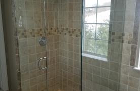 Houpt Shower