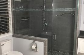 Kuehl Shower
