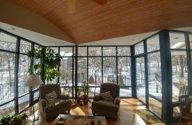 Munro Residence - Shepherdstown, WV
